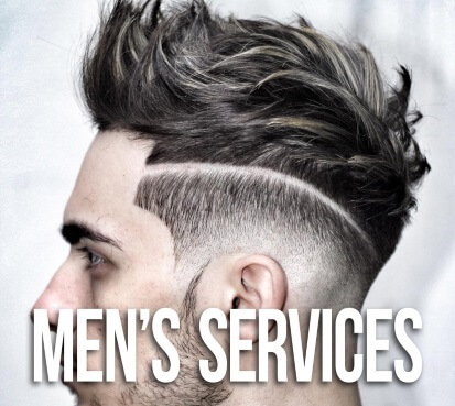 Services Thumb